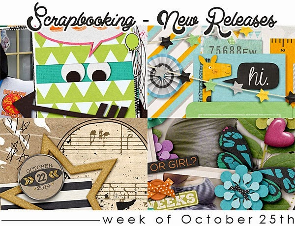 Oct25-New-Releases---Scrapbooking---life-as-their-mom