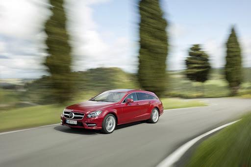 Mercedes-Benz-CLS-Shooting-Brake-02.jpg
