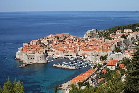 01. Dubrovnik.jpg