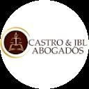 ESTUDIO JURIDICO CASTRO & JBL ABOGADOS SAC