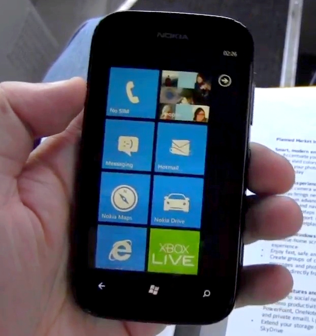 nokia lumia 510 specs pricing availability philippines