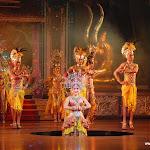 Тайланд 14.05.2012 19-15-03.JPG