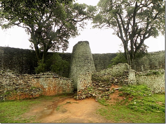 Great_Zimbabwe_Ruins (93)