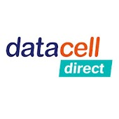 Datacell Direct