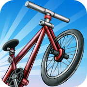 Game BMX Boy APK for Windows Phone