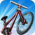APK Game BMX Boy for BB, BlackBerry