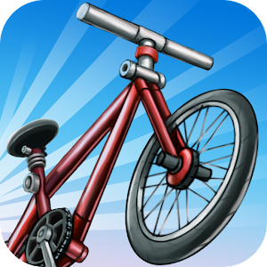 Download BMX Boy for Windows Phone