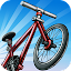 BMX Boy for Lollipop - Android 5.0