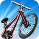 Download BMX Boy for Windows Phone 1.16.33