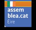 ANC Irlanda