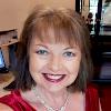 Angela Nuran Gokturk
