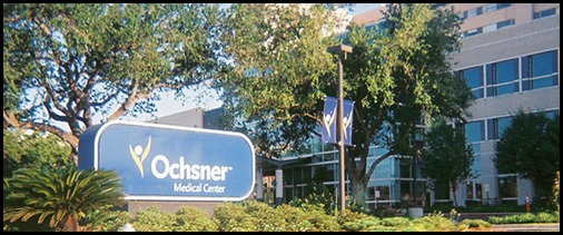 ochsner_medical_center