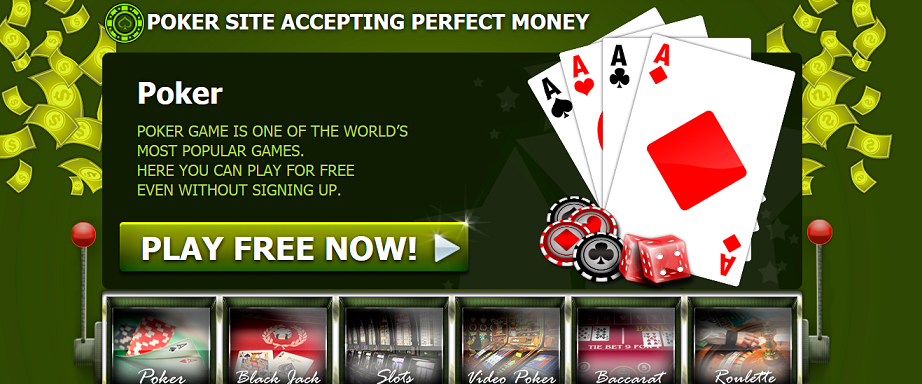 Play Perfect Blackjack Online at Casino.com India