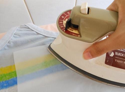 como-customizar-camiseta-regata-giz-16.jpg