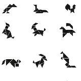 animais com o tangran4.jpg