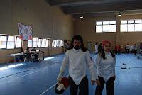 II Torneo Dragón de Plata (21).jpg