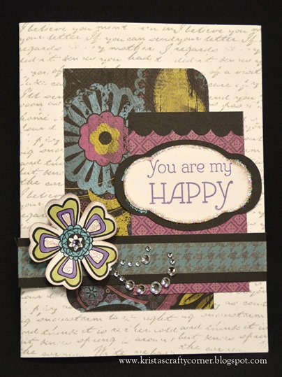 You Are My Happy_laughing lola_pattern 20-vol 2_card DSC_3884