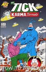 P00008 - karma #8