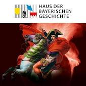 Bayerische Landesausstellung