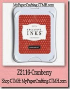 cranberry ink-200