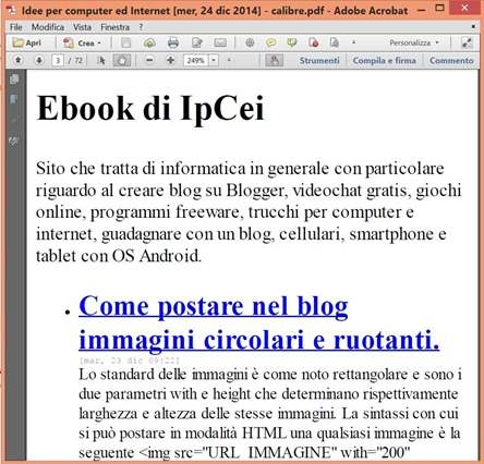 ebook-calibre[5]