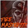 firemaster177 .