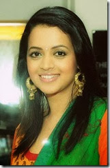 bhavana_beautiful_photos