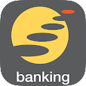 Prospera Credit Union icon