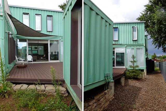 Six-Unit-Sustainable-Shipping-Container-House-8[1]