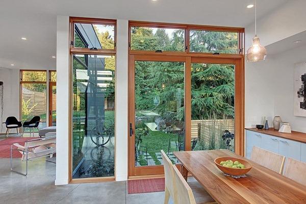 Casa-moderna-y-de-bajo-costo