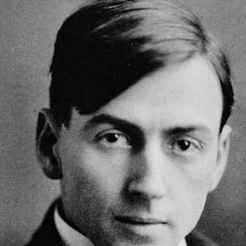 Famous Canadian Painter Tom Thomson – Sketches and Influence