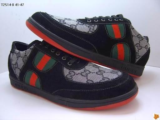 Photos Gucci Infant Shoes Wholesale & Videos