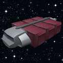Space Truckin icon