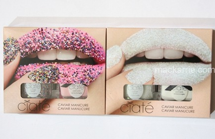 c_CiareCaviarManicureSets