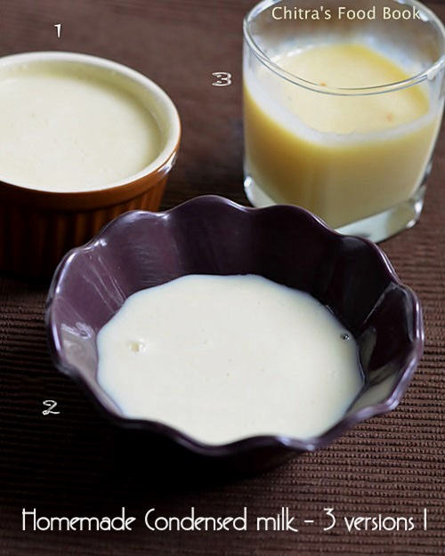 Homemade-sweetened-condensed-milk-recipes
