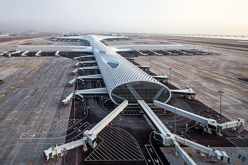 01-aeropuerto-baoan-shenzhen-studio-fuksas.jpg