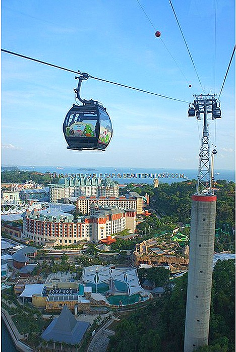 ANGRY BIRDS SINGAPORE CABLE CAR RIDE price adults children MOUNT FABER SENTOSA UNIVERSAL STUDIOS RWS HOTELS WORLD FIRST ADVENTURE GAME activities attractions face mask mocktail limited edition jewel membership museum tour