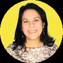 Erika Arguello