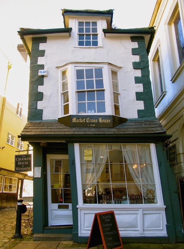 crooked-house-windsor-6