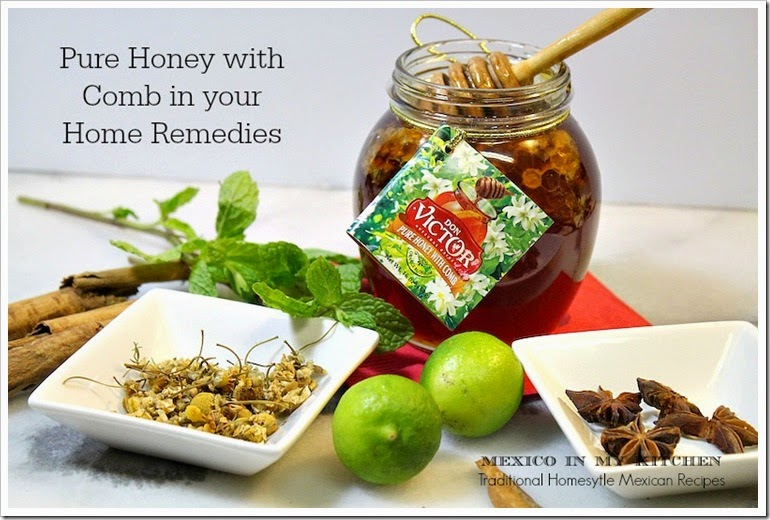 Healthy Honey Recipes | Easier Than You Think