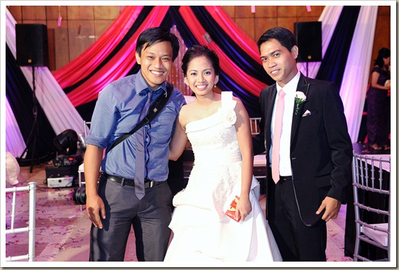 Efren Jerellt Wedding-2086