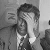 Yedidya Hershberg
