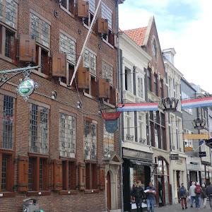 20140815_Holland-42.JPG