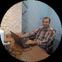 Amit Ghia