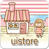 Sweets Shop LW [FL ver.]