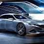 2014-Peugeot-Exalt--Concept-19.jpg