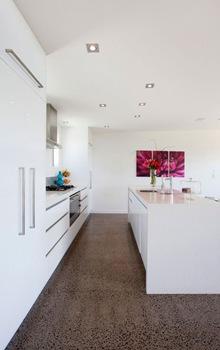 cocina-moderna-casa-proyecto-la-casa-de-los-lagos