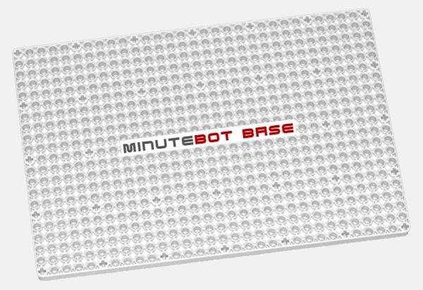 MinuteBot Baseplate -4.jpg