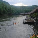 Тайланд 17.05.2012 15-23-45.JPG