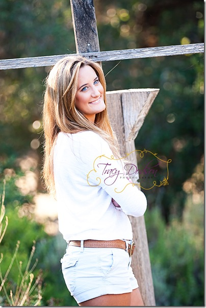 Great Oak Senior Portraits Temecula   008